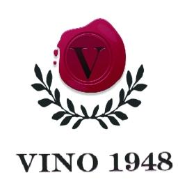 Vino 1948 logo-01.jpg