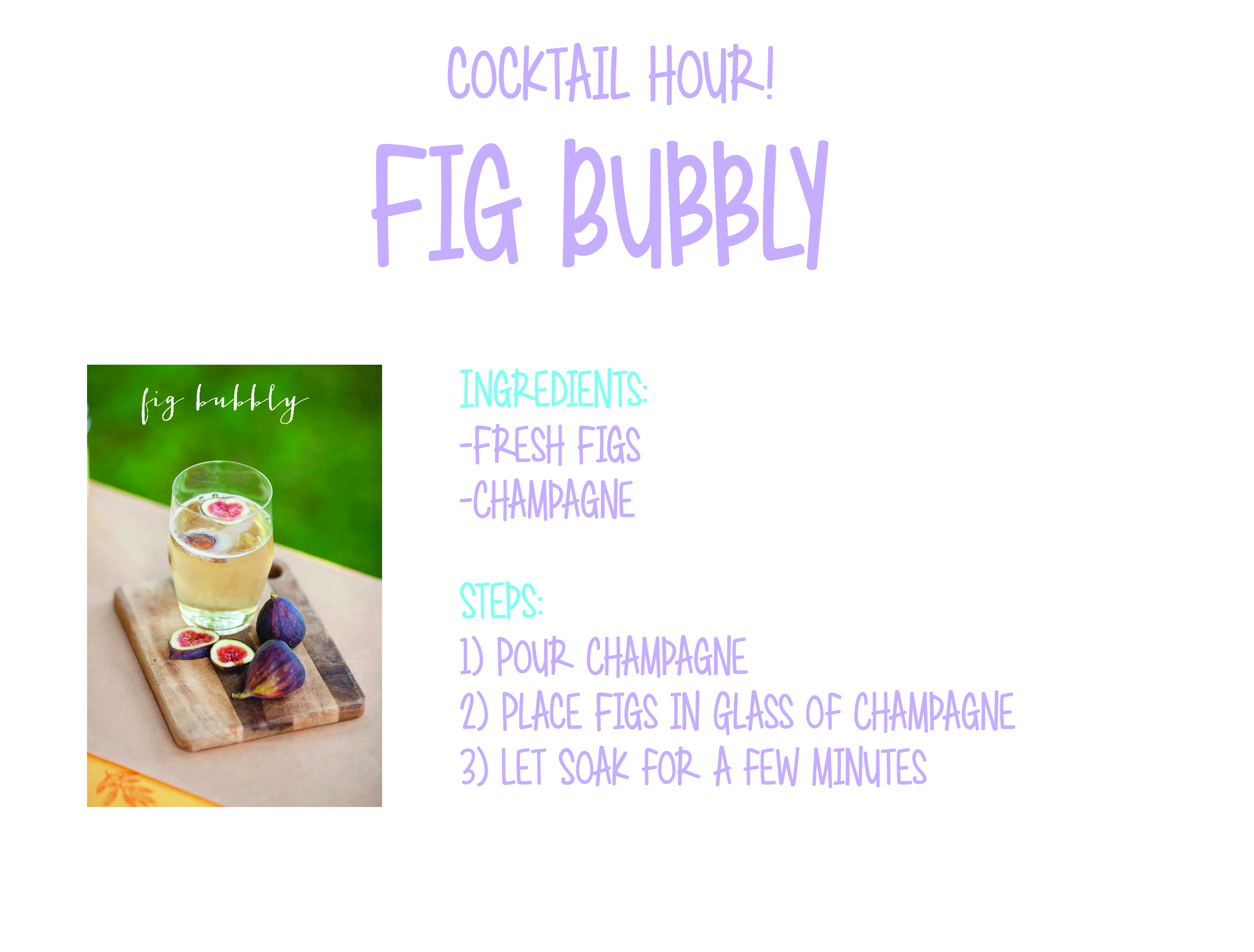 fig-bubbly-01