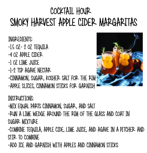 Cocktail Hour - Smoky Harvest Apple Cider Margaritas-01.jpg