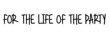 For the Life of the Party-01.jpg