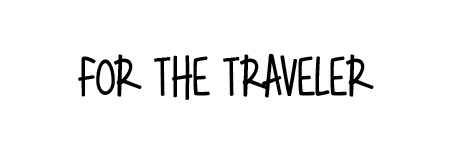 For the Traveler-01.jpg