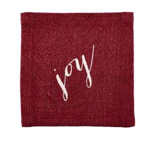 yd135-joy_sbds048